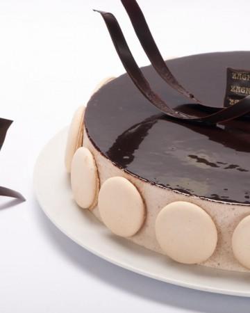 kesten torta