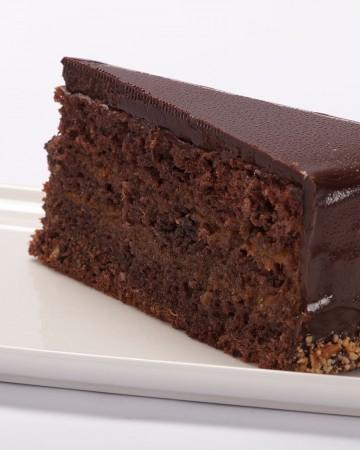 zagreb torta